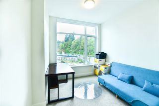 """Photo 15: 211 3451 SAWMILL Crescent in Vancouver: South Marine Condo for sale in """"OPUS AT QUARTET"""" (Vancouver East)  : MLS®# R2571719"""