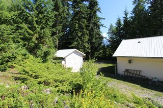 Photo 26: 5147 Tallington Road in Celista: North Shuswap House for sale (Shuswap)  : MLS®# 10102967