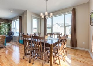 Photo 13: 102 Bayview Street SW: Airdrie Detached for sale : MLS®# A1088246