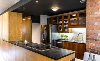 Photo 6: 47 Poplar Plains Road in Toronto: Casa Loma House (2 1/2 Storey) for sale (Toronto C02)  : MLS®# C5376433