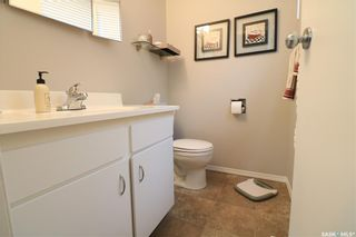 Photo 12: 8928 Thomas Avenue in North Battleford: Maher Park Residential for sale : MLS®# SK857233