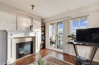 Photo 15: 313 365 E 1ST STREET in North Vancouver: Lower Lonsdale Condo for sale : MLS®# R2544148
