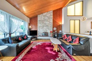 Photo 3: 3202 E 62ND Avenue in Vancouver: Champlain Heights House for sale (Vancouver East)  : MLS®# R2385665