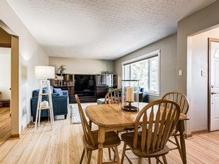 Photo 7: 22 Chancellor Way NW in Calgary: Cambrian Heights Detached for sale : MLS®# A1100498