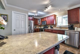 "Photo 7: 5984 MATSQUI Street in Sardis: Vedder S Watson-Promontory House for sale in ""GARRISON CROSSING"" : MLS®# R2302070"