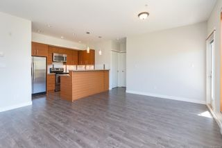 Photo 15: 106 150 Nursery Hill Dr in : VR Six Mile Condo for sale (View Royal)  : MLS®# 885482