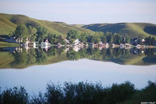 Photo 2: #6 Ailsby Beach in Lac Pelletier: Residential for sale : MLS®# SK848771