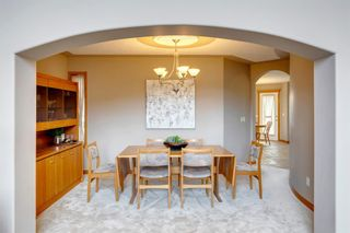 Photo 9: 223 Hampstead Way NW in Calgary: Hamptons Detached for sale : MLS®# A1148033