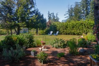Photo 36: 845 Clayton Rd in : NS Deep Cove House for sale (North Saanich)  : MLS®# 877341