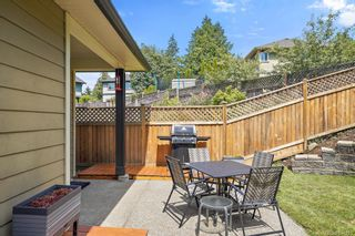Photo 32: 3255 Willshire Dr in Langford: La Walfred House for sale : MLS®# 844223