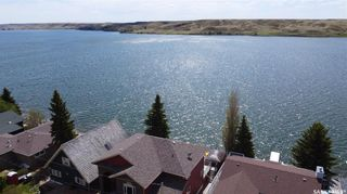 Photo 22: 24 Heritage Drive in Lac Pelletier: Residential for sale : MLS®# SK855299