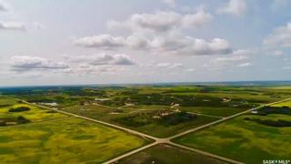 Photo 2: Acreage overlooking pond in Aberdeen: Lot/Land for sale (Aberdeen Rm No. 373)  : MLS®# SK839995