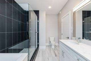 Photo 41: 9654 75 Avenue in Edmonton: Zone 17 House for sale : MLS®# E4225563
