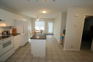 Photo 9: 106 TUSCARORA Place NW in Calgary: Tuscany Detached for sale : MLS®# A1014568