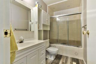 Photo 32: 210 McPherson Avenue: Spruce Grove House for sale : MLS®# E4244794