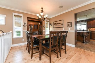 Photo 9: 633 Expeditor Pl in : CV Comox (Town of) House for sale (Comox Valley)  : MLS®# 876189