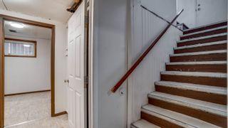 Photo 18: 12833 67 Street in Edmonton: Zone 02 House for sale : MLS®# E4260817
