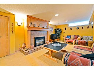 Photo 22: 3527 LAKESIDE Crescent SW in Calgary: Lakeview House for sale : MLS®# C4035307