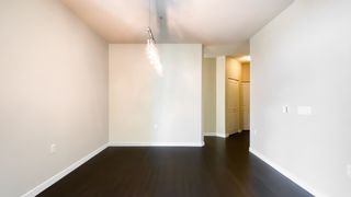 """Photo 4: 516 119 W 22ND Street in North Vancouver: Central Lonsdale Condo for sale in """"ANDERSON WALK"""" : MLS®# R2618914"""