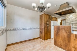Photo 14: 345 Whitney Crescent SE in Calgary: Willow Park Detached for sale : MLS®# A1061580