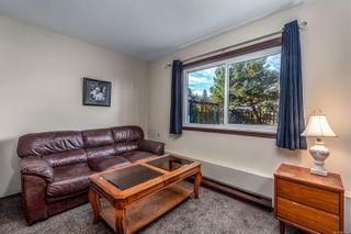 Photo 6: 687 Nootka St in : CV Comox (Town of) House for sale (Comox Valley)  : MLS®# 861948