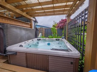 Photo 7: 1341 Peninsula Rd in : PA Ucluelet House for sale (Port Alberni)  : MLS®# 877632