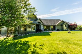 Photo 18: 1 6500 Southwest 15 Avenue in Salmon Arm: Panorama Ranch House for sale (SW Salmon Arm)  : MLS®# 10134549