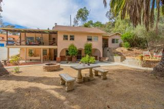 Photo 27: BONITA House for sale : 5 bedrooms : 4101 Sweetwater Rd