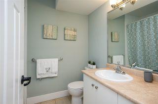 Photo 33: 7255 192 Street in Surrey: Clayton 1/2 Duplex for sale (Cloverdale)  : MLS®# R2555166