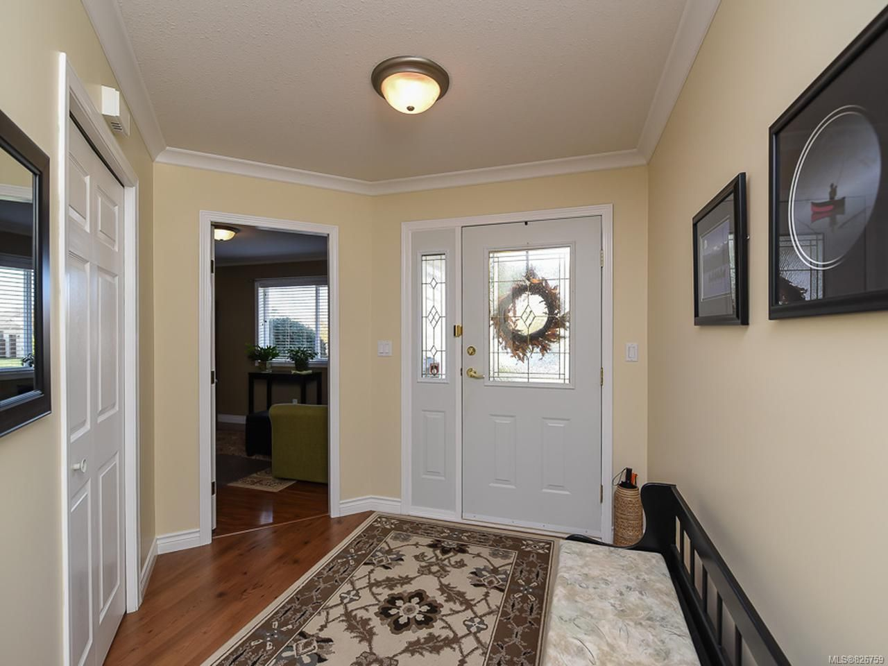 Photo 23: Photos: 2165 Stirling Cres in COURTENAY: CV Courtenay East House for sale (Comox Valley)  : MLS®# 826759