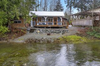 Photo 9: 76 Prospect Ave in : Du Lake Cowichan House for sale (Duncan)  : MLS®# 863834