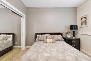 Photo 35: 4578 Gordon Point Dr in Saanich: SE Gordon Head House for sale (Saanich East)  : MLS®# 884418