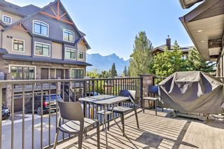 Photo 33: 11 108 Montane Road: Canmore Row/Townhouse for sale : MLS®# A1142478