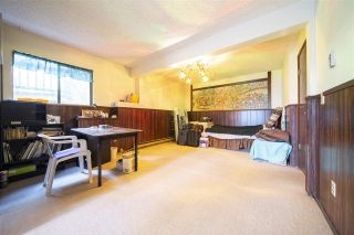 Photo 9: 1007 WINDWARD Drive in Coquitlam: Ranch Park House for sale : MLS®# R2544510