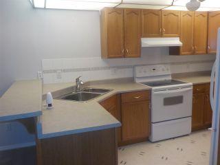 Photo 15: 212 45 Gervais Road: St. Albert Condo for sale : MLS®# E4206333