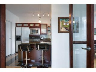 """Photo 11: 2101 1228 W HASTINGS Street in Vancouver: Coal Harbour Condo for sale in """"Palladio"""" (Vancouver West)  : MLS®# R2568240"""