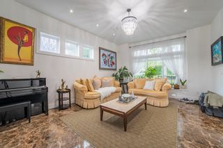 Photo 5: 855 W KING EDWARD Avenue in Vancouver: Cambie House for sale (Vancouver West)  : MLS®# R2617439