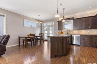 Photo 7: 4419 Sandpiper Crescent East in Regina: The Creeks Residential for sale : MLS®# SK868479
