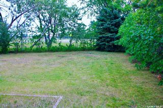 Photo 38: 32 2nd Avenue in Clavet: Residential for sale : MLS®# SK867818