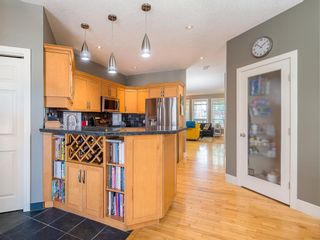 Photo 11: 1526 19 Avenue NW in Calgary: Capitol Hill Detached for sale : MLS®# A1031732