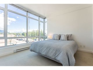"""Photo 11: 401 2789 SHAUGHNESSY Street in Port Coquitlam: Central Pt Coquitlam Condo for sale in """"""""THE SHAUGHNESSY"""""""" : MLS®# R2475869"""