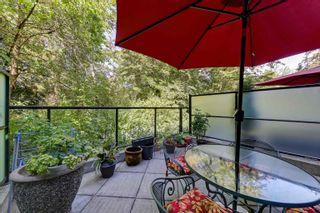 Photo 18: 106 1188 JOHNSON Street in Coquitlam: Eagle Ridge CQ Condo for sale : MLS®# R2612191