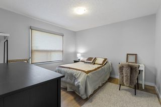 Photo 16: 219 15 Avenue NE in Calgary: Crescent Heights Detached for sale : MLS®# A1111054