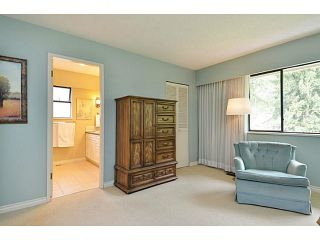 Photo 9: 3338 TENNYSON Crescent in North Vancouver: Lynn Valley House for sale : MLS®# V1114852