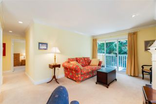 """Photo 5: 304 1125 GILFORD Street in Vancouver: West End VW Condo for sale in """"Gilford Court"""" (Vancouver West)  : MLS®# R2577976"""