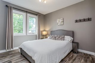 Photo 18: 243 Parkwood Close SE in Calgary: Parkland Detached for sale : MLS®# A1134335