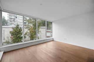 """Photo 12: 404 5629 BIRNEY Avenue in Vancouver: University VW Condo for sale in """"Ivy on The Park"""" (Vancouver West)  : MLS®# R2572533"""