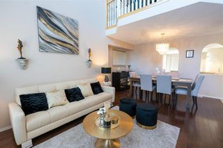 Photo 5: 22 Breckenridge Close in Winnipeg: Whyte Ridge Residential for sale (1P)  : MLS®# 202102748