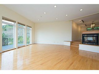 Photo 3: 1922 RUSSET WY in West Vancouver: Queens House for sale : MLS®# V1078624