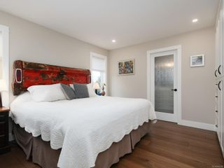 Photo 13: 7109 East Saanich Rd in : CS Saanichton House for sale (Central Saanich)  : MLS®# 865789